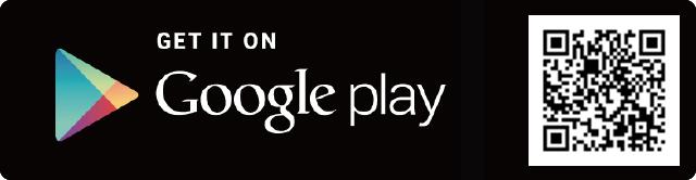 google_bnr