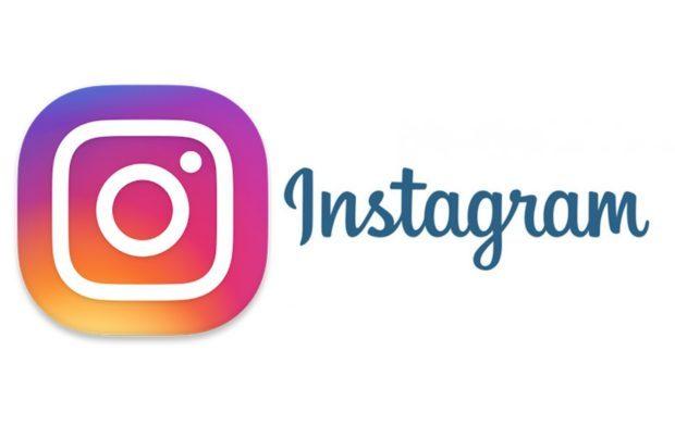 instagramへはこちらをクリック